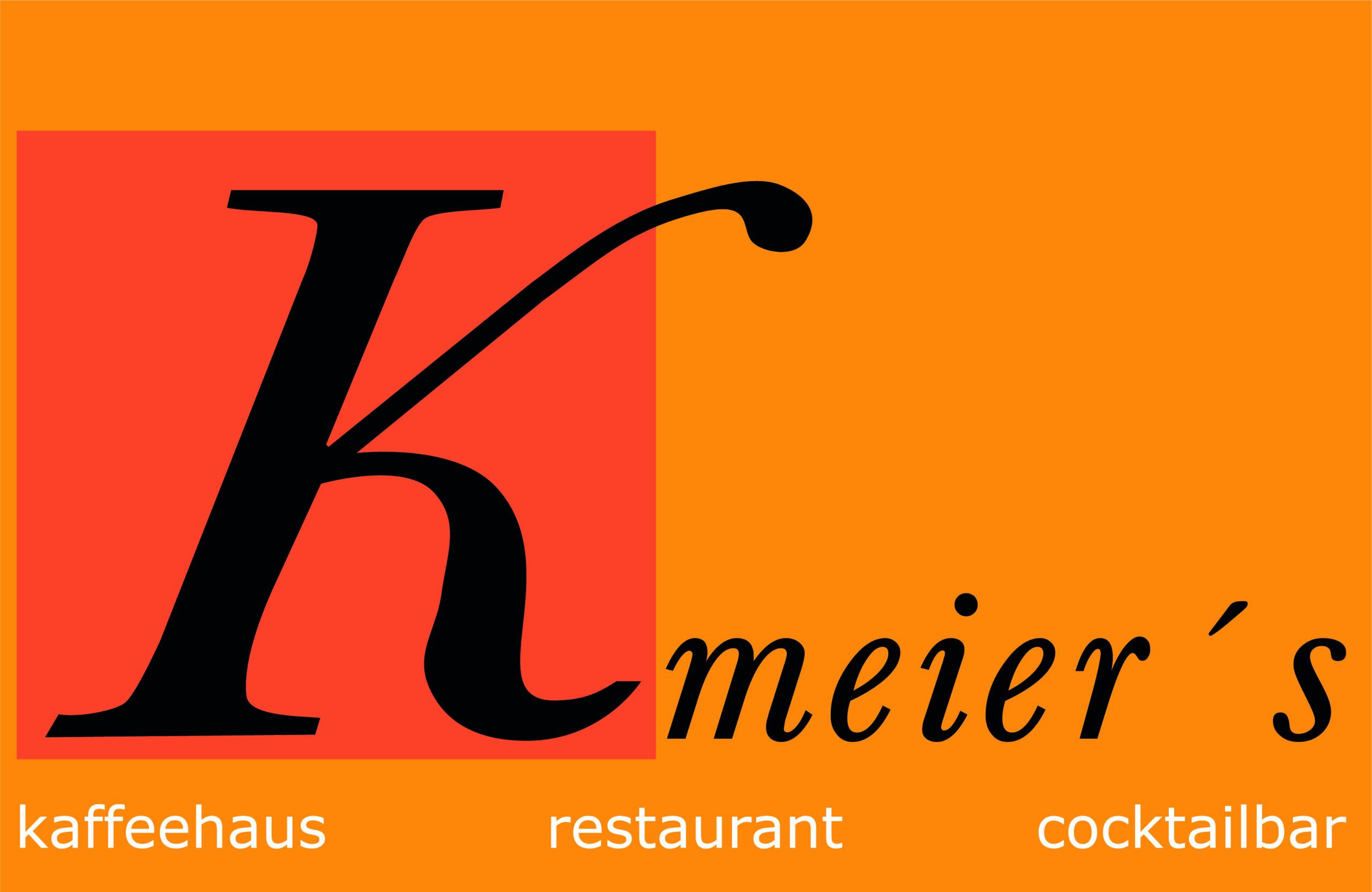 KMEIERS Wein und Flammkuchenhaus